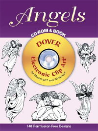 Angels_With_CDROM