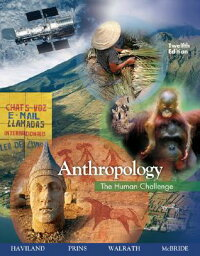 Anthropology:_The_Human_Challe