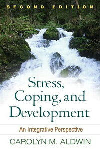 Stress,_Coping,_and_Developmen