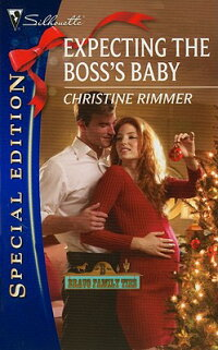 Expecting_the_Boss's_Baby