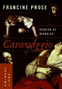 Caravaggio:_Painter_of_Miracle