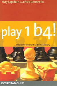 Play_1b4!:_Shock_Your_Opponent