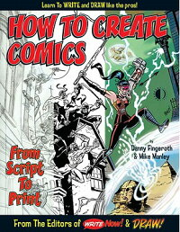 How_to_Create_Comics_from_Scri