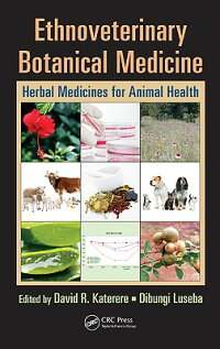 Ethnoveterinary_Botanical_Medi