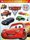 DISNEY PIXAR CARS 3(P)