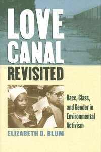 Love_Canal_Revisited:_Race,_Cl
