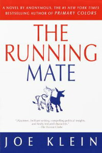 The_Running_Mate