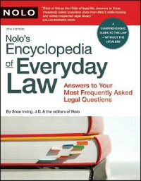 Nolo's_Encyclopedia_of_Everyda