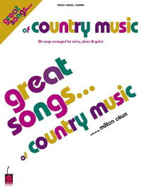 Great_Songs_of_Country_Music:
