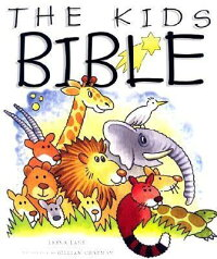 The_Kids_Bible