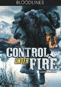Control_Under_Fire