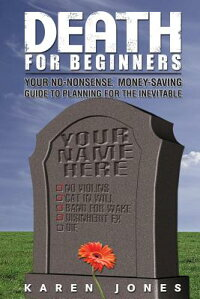 Death_for_Beginners:_Your_No-N