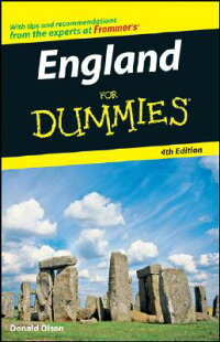 England_for_Dummies