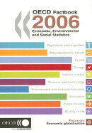 OECD Factbook: Economic, Environmental and Social Statistics
