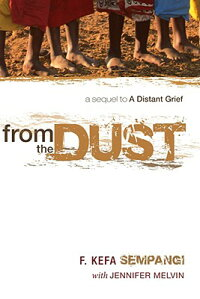 From_the_Dust:_A_Sequel_to_a_D