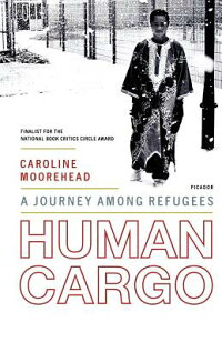 Human_Cargo:_A_Journey_Among_R