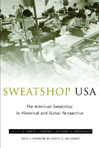 Sweatshop_USA