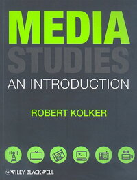Media_Studies:_An_Introduction