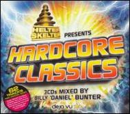 【輸入盤】HardcoreClassics[Various]