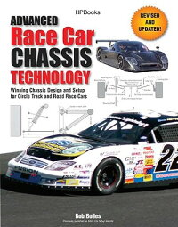 Advanced_Race_Car_Chassis_Tech