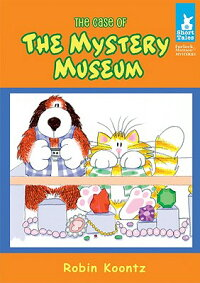 The_Case_of_the_Mystery_Museum