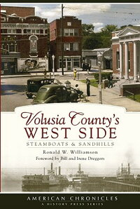 Volusia_County's_West_Side:_St