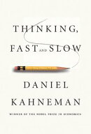THINKING,FAST AND SLOW(H)