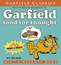 Garfield_Food_for_Thought:_His
