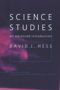 Science_Studies:_An_Advanced_I