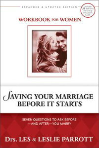 Saving_Your_Marriage_Before_It