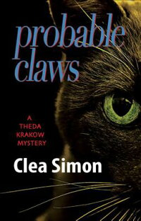 Probable_Claws