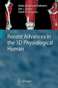 Recent_Advances_in_the_3D_Phys