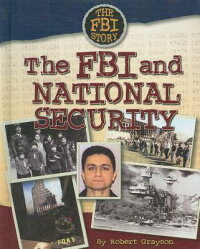 The_FBI_and_National_Security