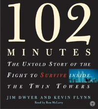 102_Minutes:_The_Untold_Story