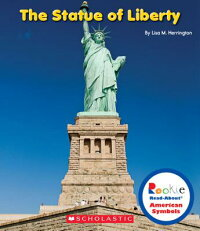 TheStatueofLiberty[LisaM.Herrington]