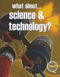 What_About..._Science_&_Techno