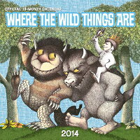 WheretheWildThingsAre[IncBrowntroutPublishers]