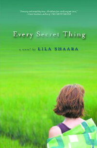 Every_Secret_Thing