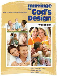 Marriage_by_God's_Design_Workb