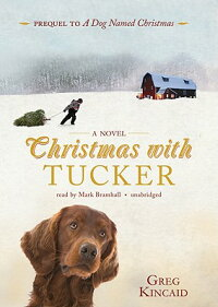 Christmas_with_Tucker