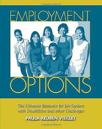 Employment_Options:_The_Ultima