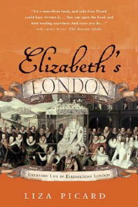 Elizabeth's_London:_Everyday_L