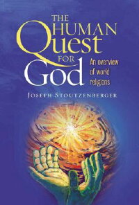 The_Human_Quest_for_God:_An_Ov