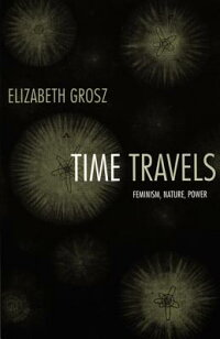 Time_Travels:_Feminism,_Nature