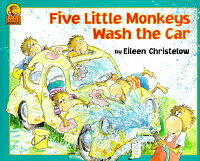 Five_Little_Monkeys_Wash_the_C
