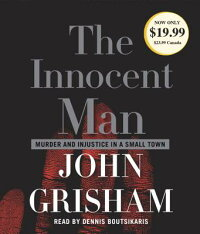 The_Innocent_Man:_Murder_and_I