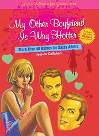 My_Other_Boyfriend_Is_Way_Hott