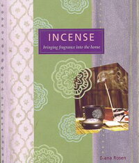 Incense:_Bringing_Fragrance_In