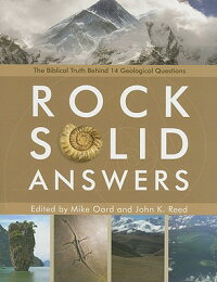 Rock_Solid_Answers:_The_Biblic