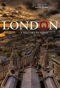London:AHistoryinVerse[MarkFord]